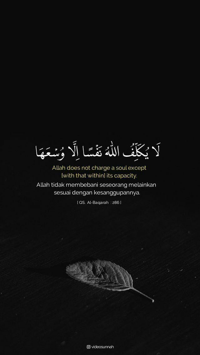 Kata Mutiara Dari Al Quran : mutiara, quran, Quran, Quotes, Verses
