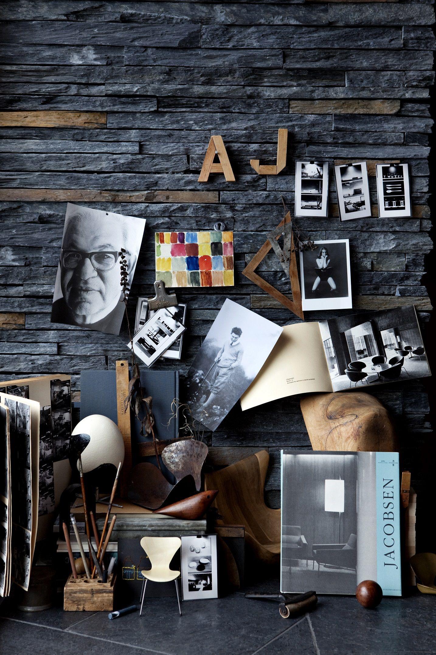 We Love Design Serie 7 Kinderstuhl Von Fritz Hansen Online Kaufen