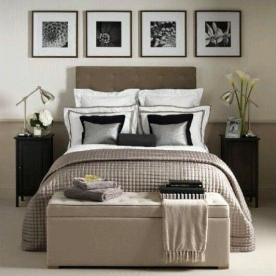 30 Easily Achievable Guest Bedroom Ideas To Make Your Guests Feel