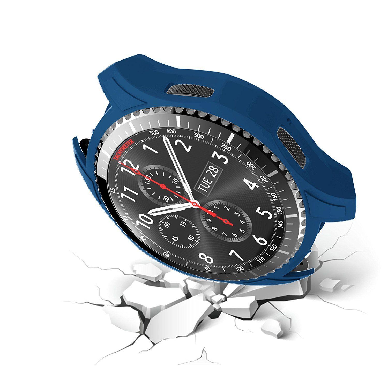 cover samsung smartwatch