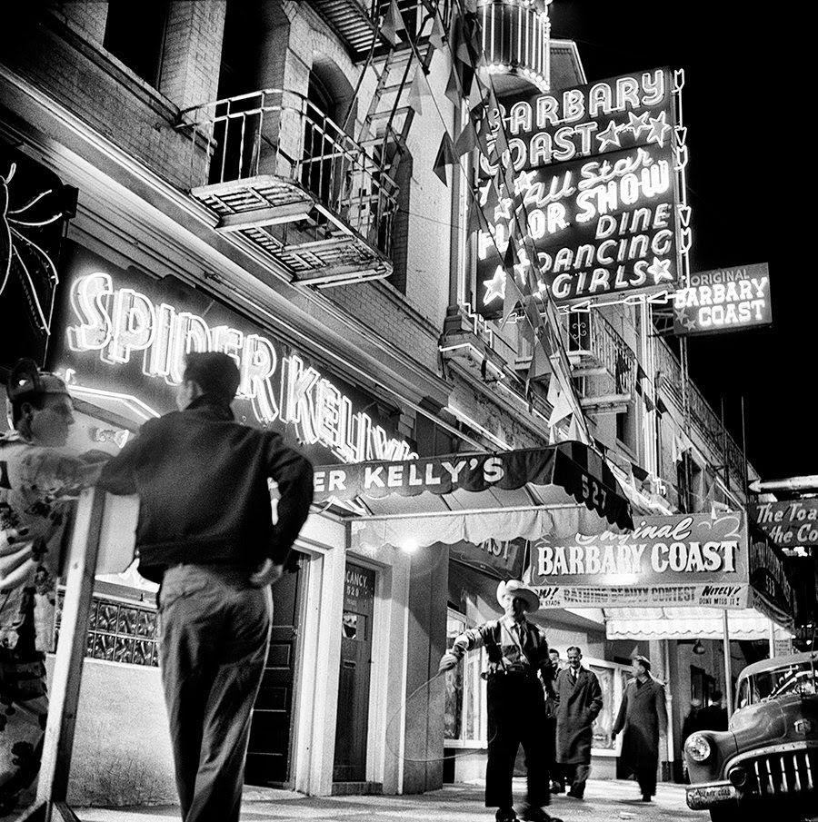 Vintage Photos Of San Francisco - An 89 year old s magical photos of old san francisco the bold italic san francisco the bold italic