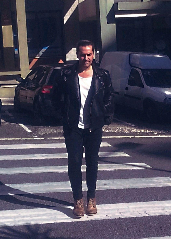 #fashioninsta #instagram #instalike #streetfashion #men #estilo #style #outfit #swagg #menoutfit #streefashion #modahomem #swag #urbanfashion #menswear #instafashionista #moda #urbanwear #urbanstyle #mensfashion #skull #menstreetstyle #mensstyleguide #modamasculina #streetwear #instafashion #mensguide
