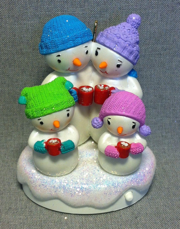 We Need A Little Christmas Hallmark 2011 Little
