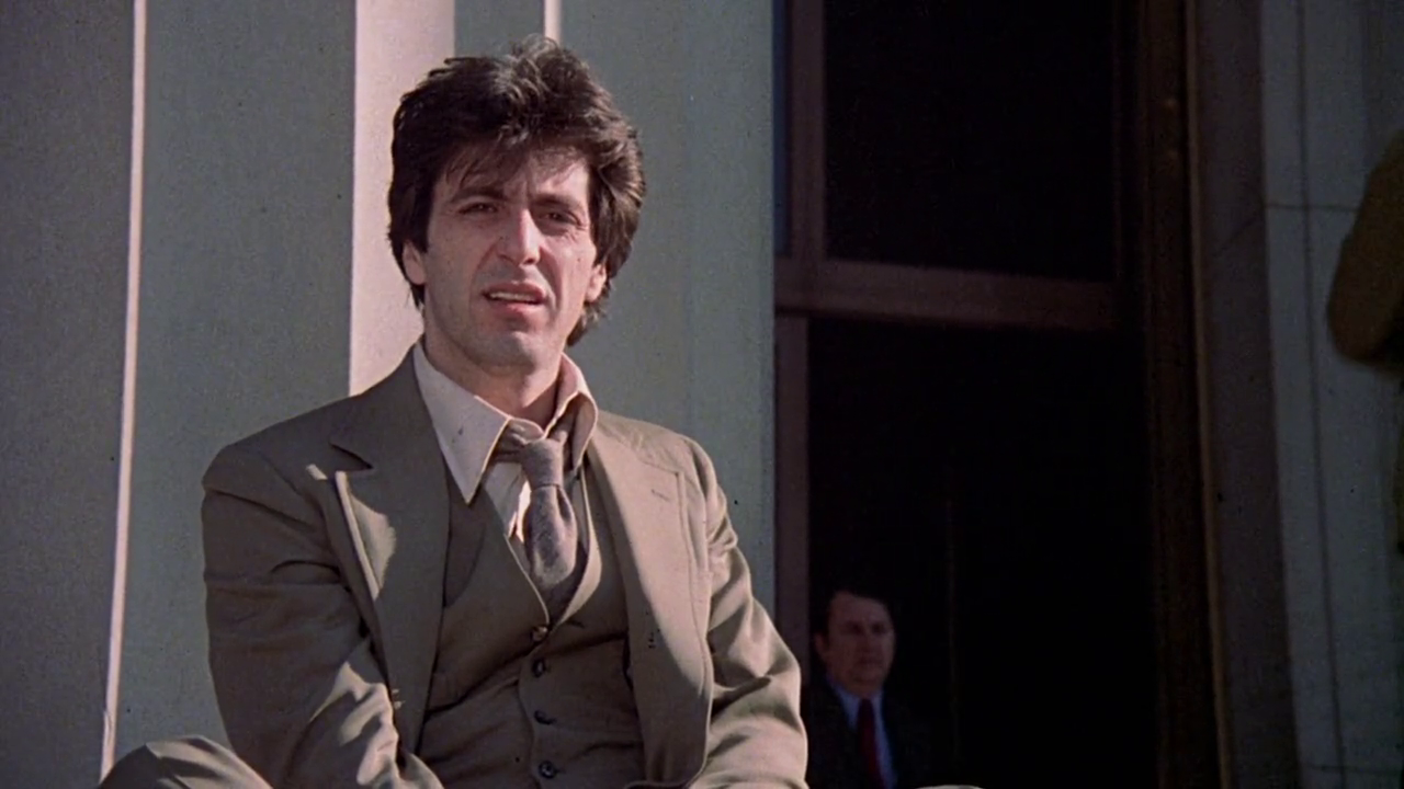 And Justice For All 1979 Movies Quotes Film Stills And