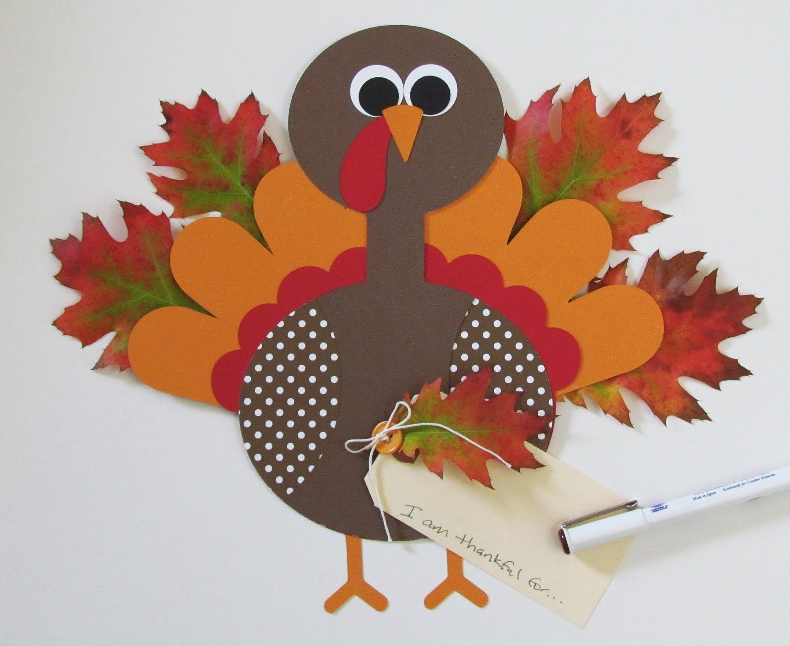 pictures of turkeys for kids sharon langford designs 2 day thanksgiving blog hop - Pictures Of Turkeys For Kids 2