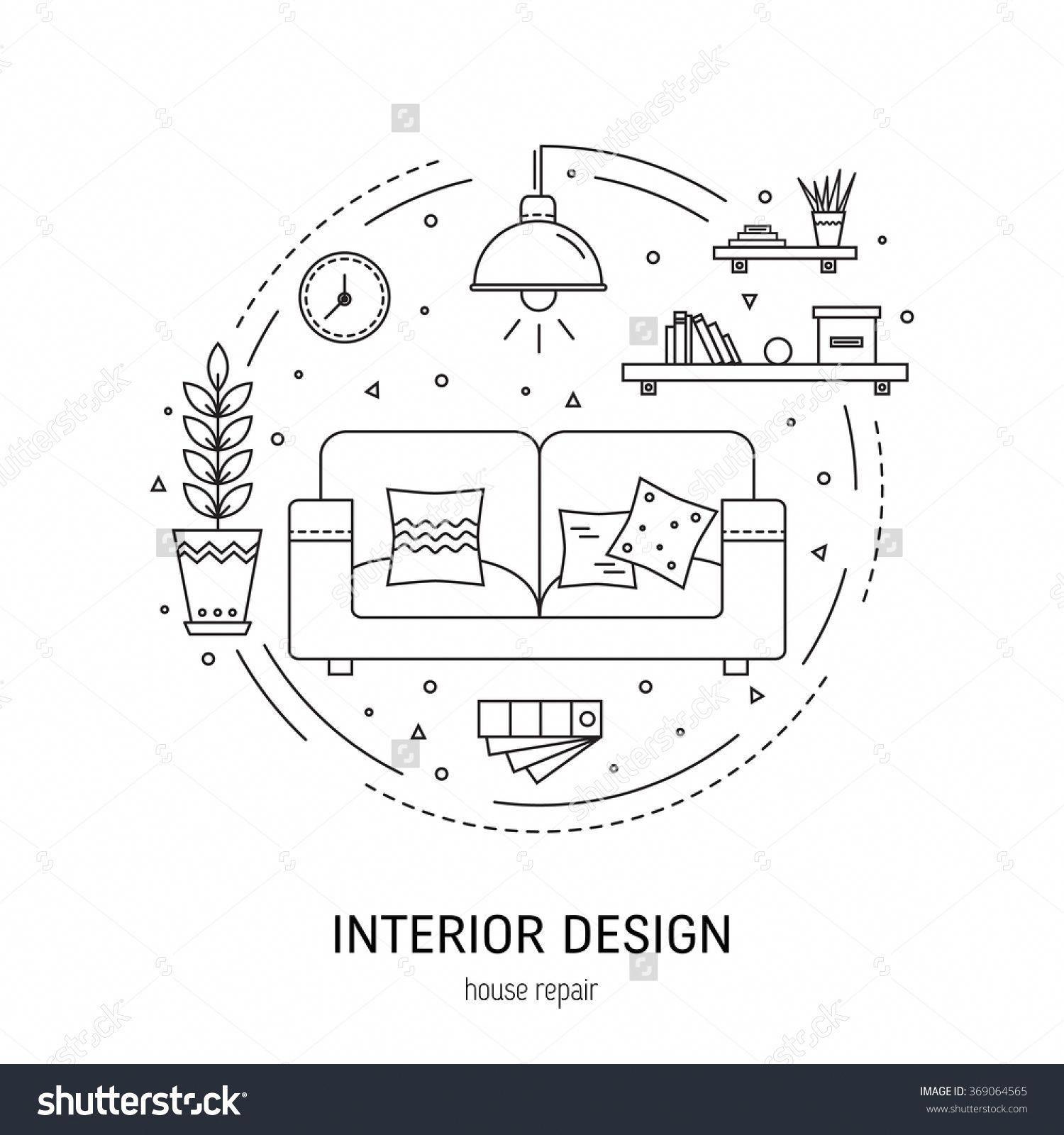 Infographics Data Visualization Infographicsgenerator Key