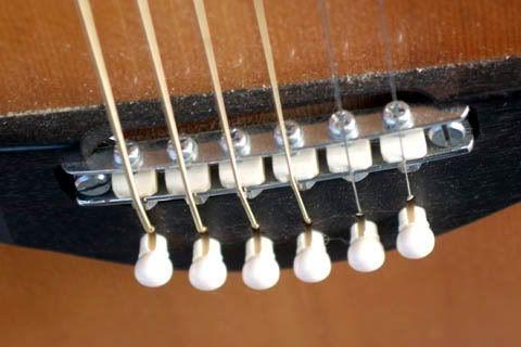 guitar bridge types google search guitar bridges guitar sheet music guitar acoustic guitar. Black Bedroom Furniture Sets. Home Design Ideas