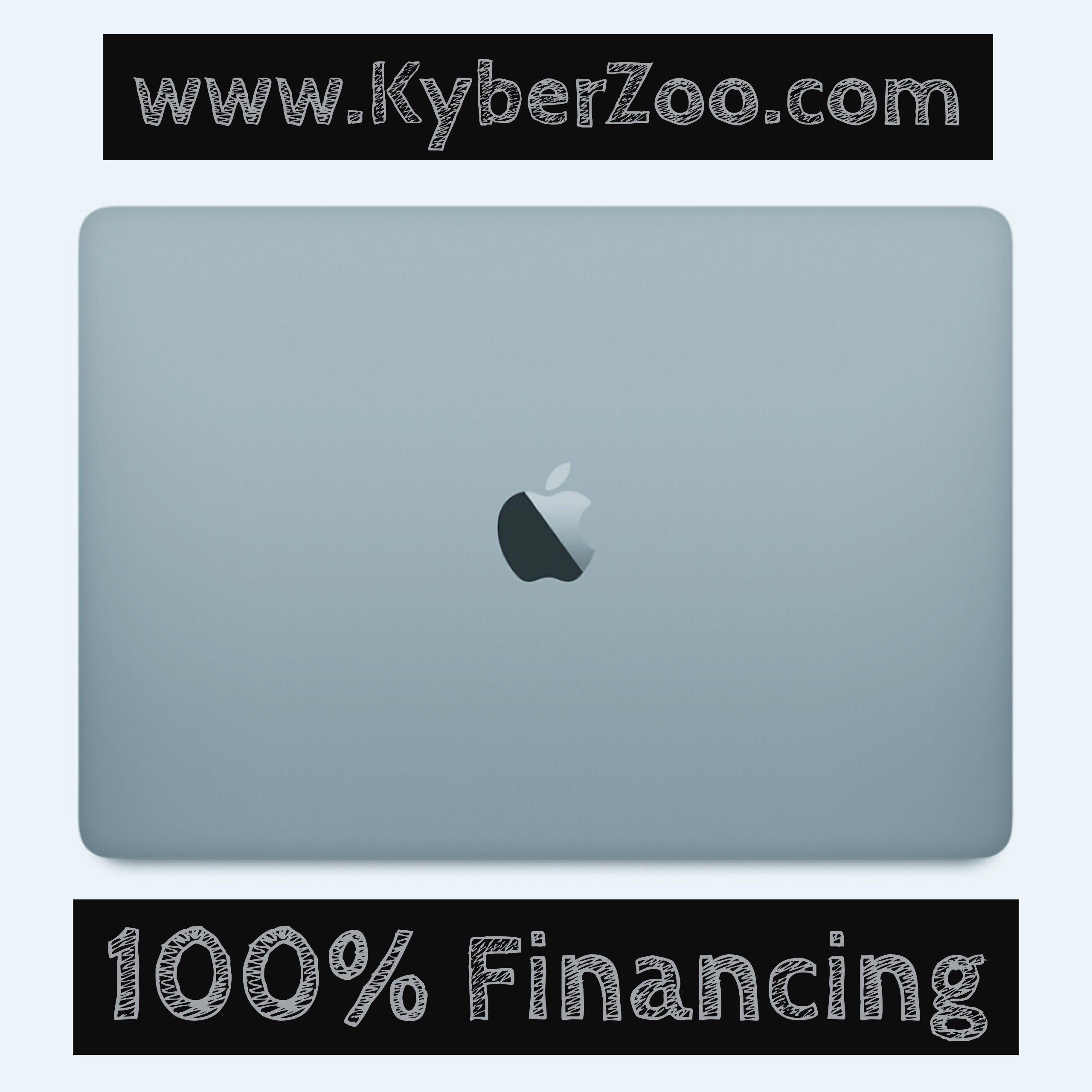 Kyberzoo Shoptilyoudrop Megasmartsuperstore Finance 100