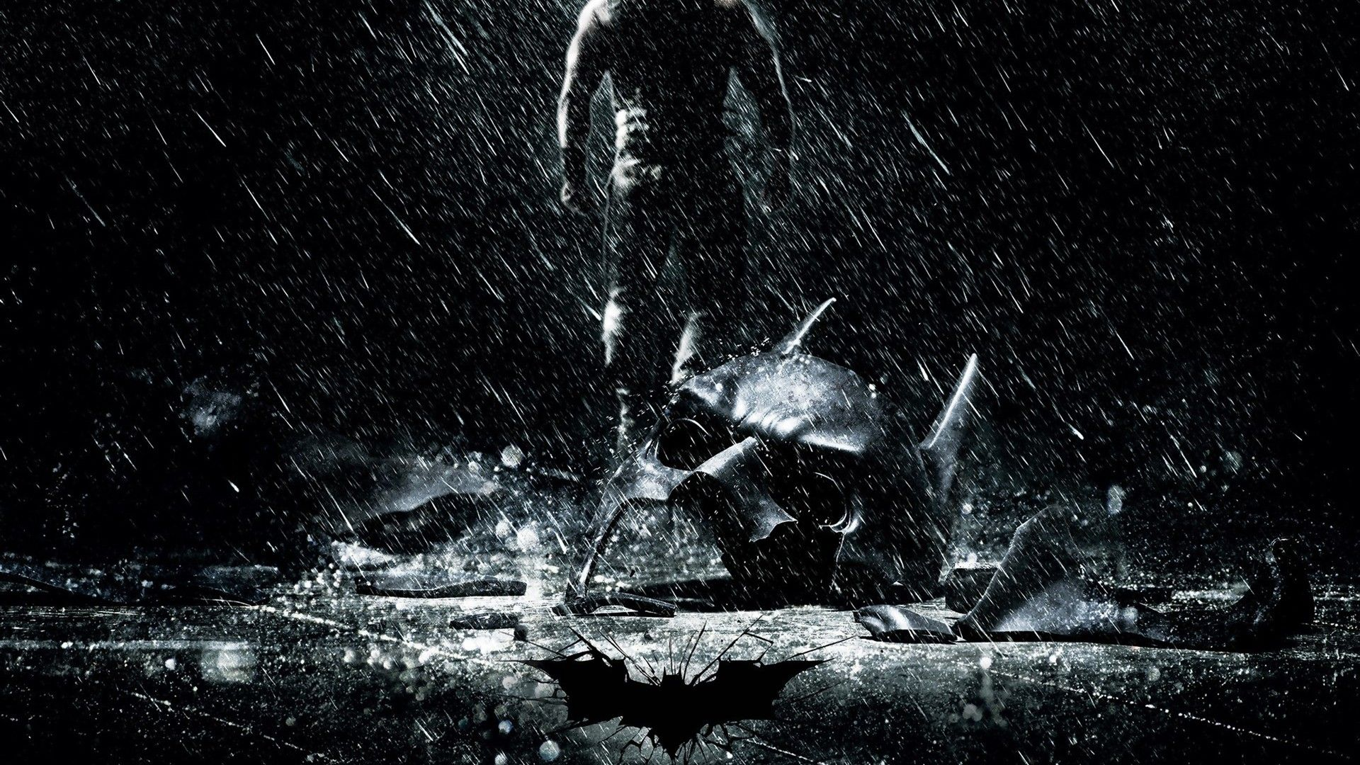 Batman wallpaper Movie wallpapers Batman Pinterest Movies