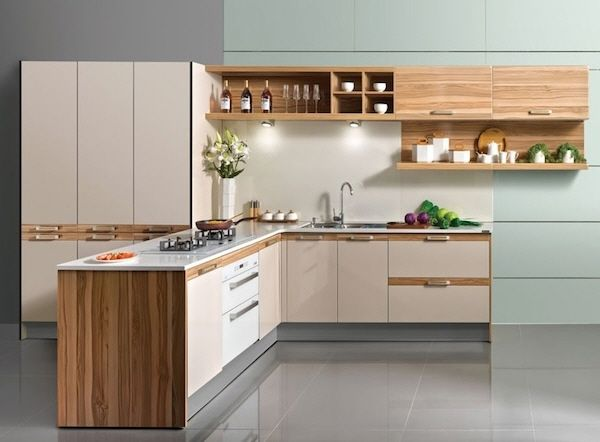Awesome Kitchen Area Cupboards Shelves Ideas Decorating For Amazing Kitchen Shelves Designs Design Inspiration