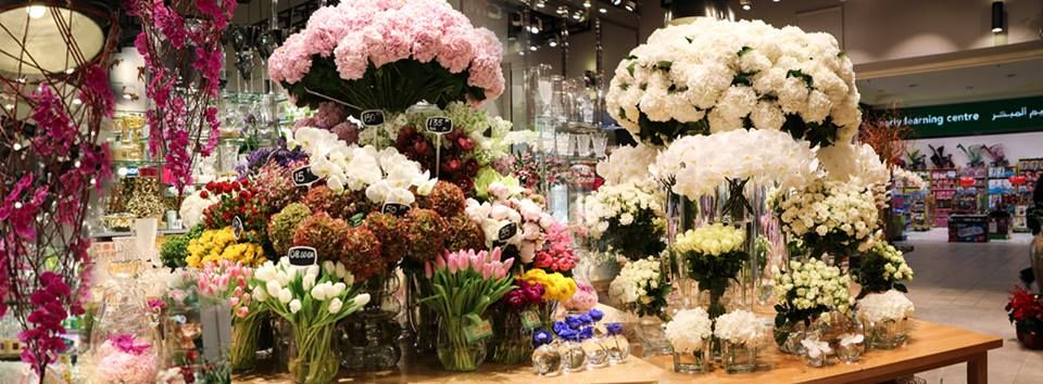 Flower Shop In Qatar Flower Delivery Same Day Flower Delivery Plant Gifts
