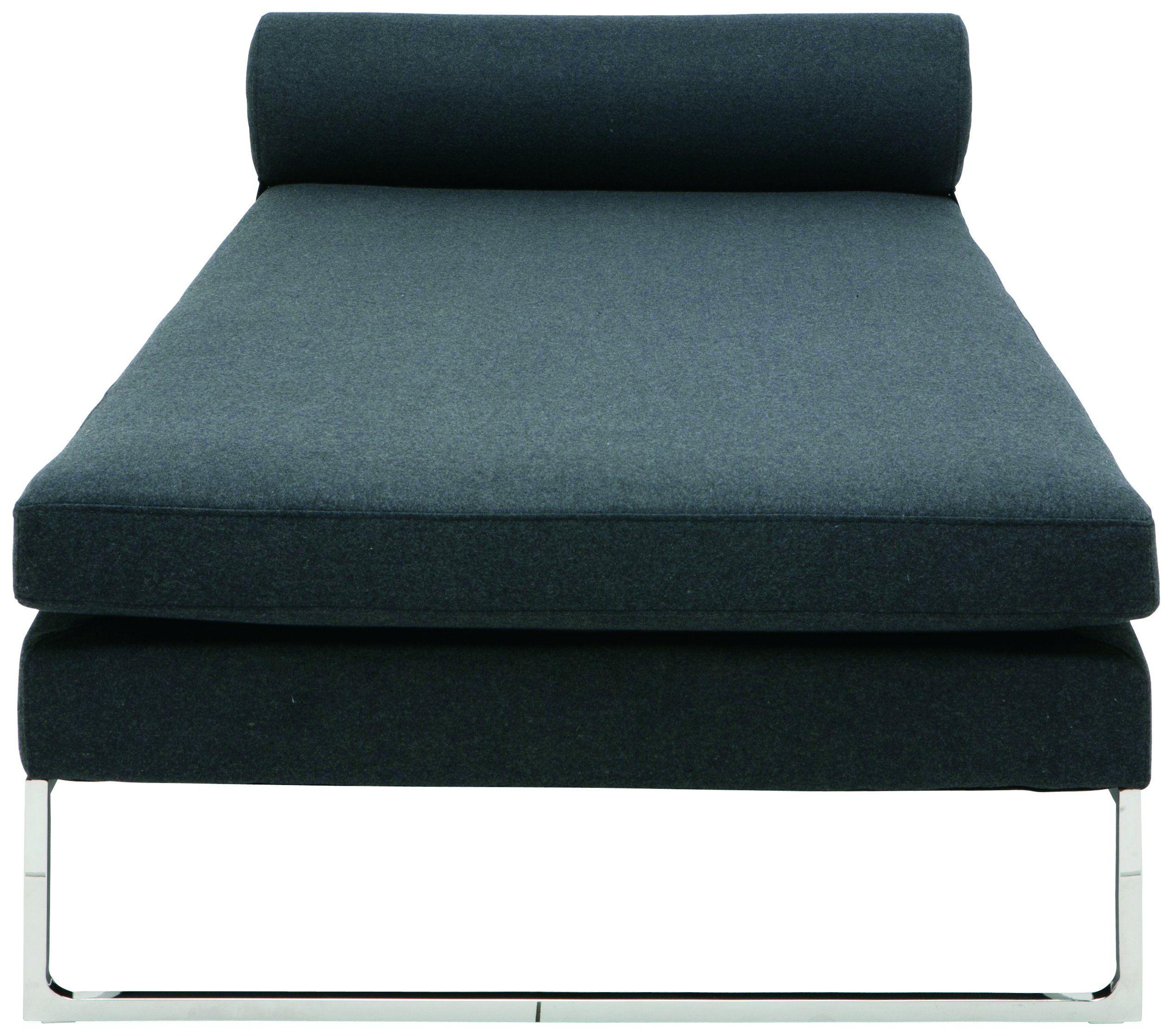 Nuevo Quba Daybed Sofa