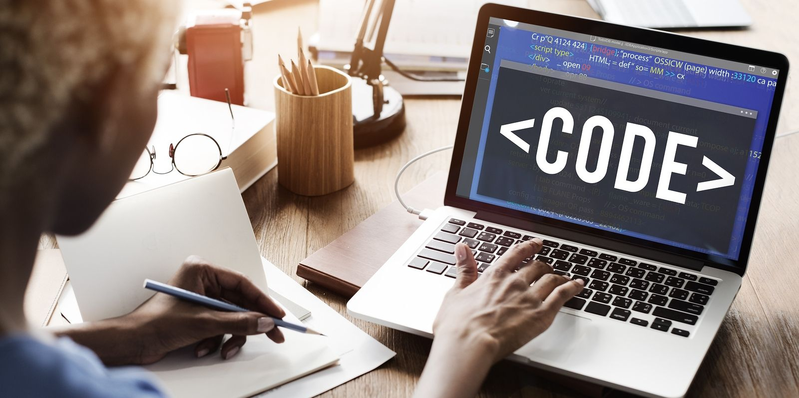 The Most InDemand Coding Languages for Remote Tech Jobs