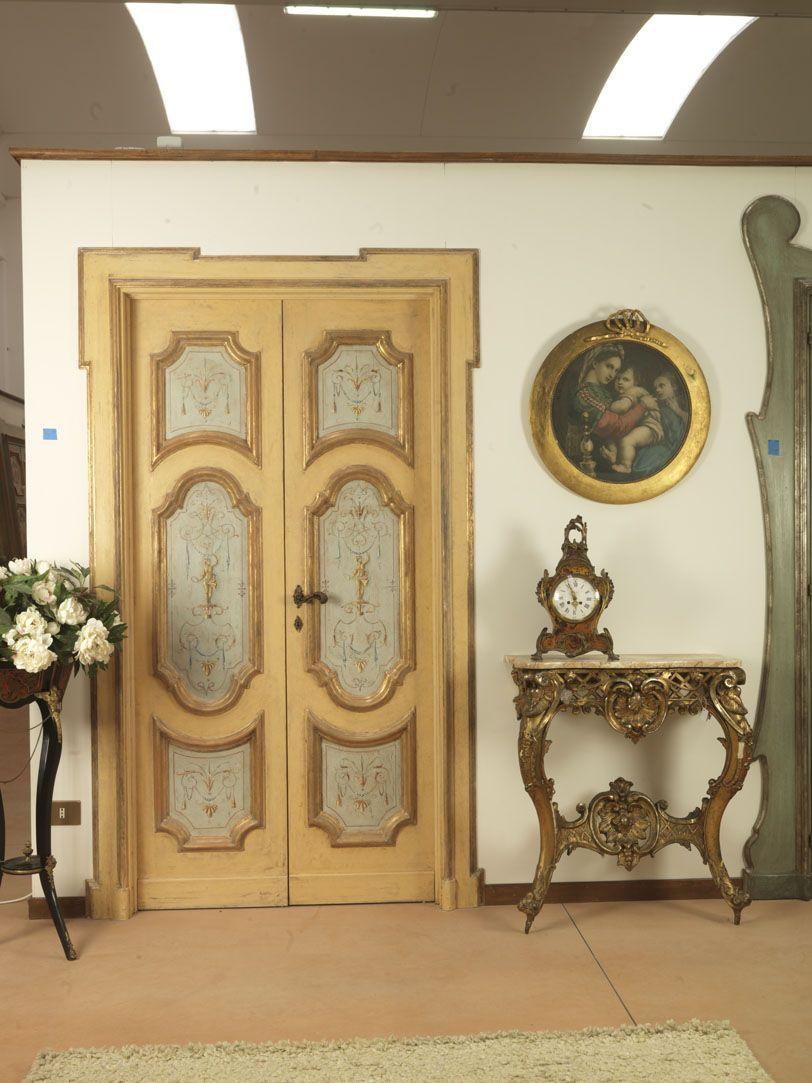Decorazioni d 39 interni grottesche decorazioni grottesche - Decorazioni d interni ...