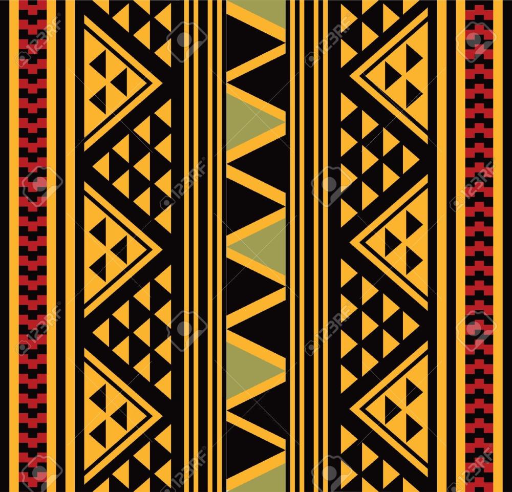 stock vector in 2020 mit bildern  afrikanische muster
