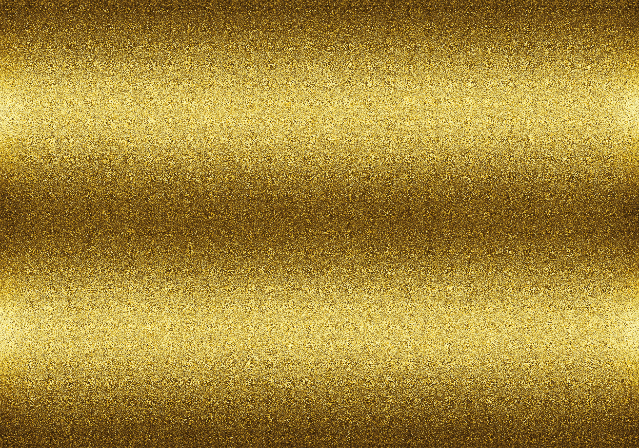 Pin By Chris Du Preez On Goudkleurig Textured Background