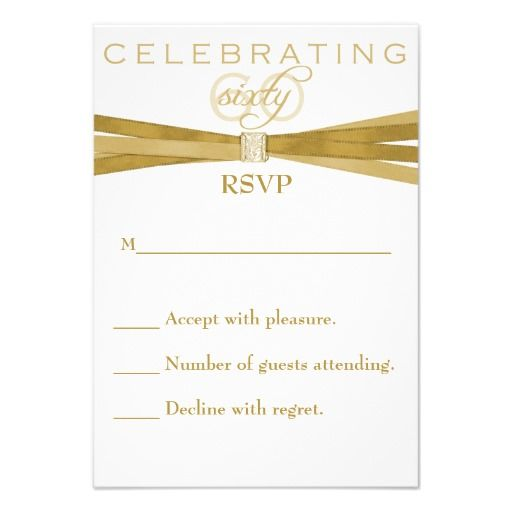 Birthday Invitations With Rsvp Cards Paperinvite