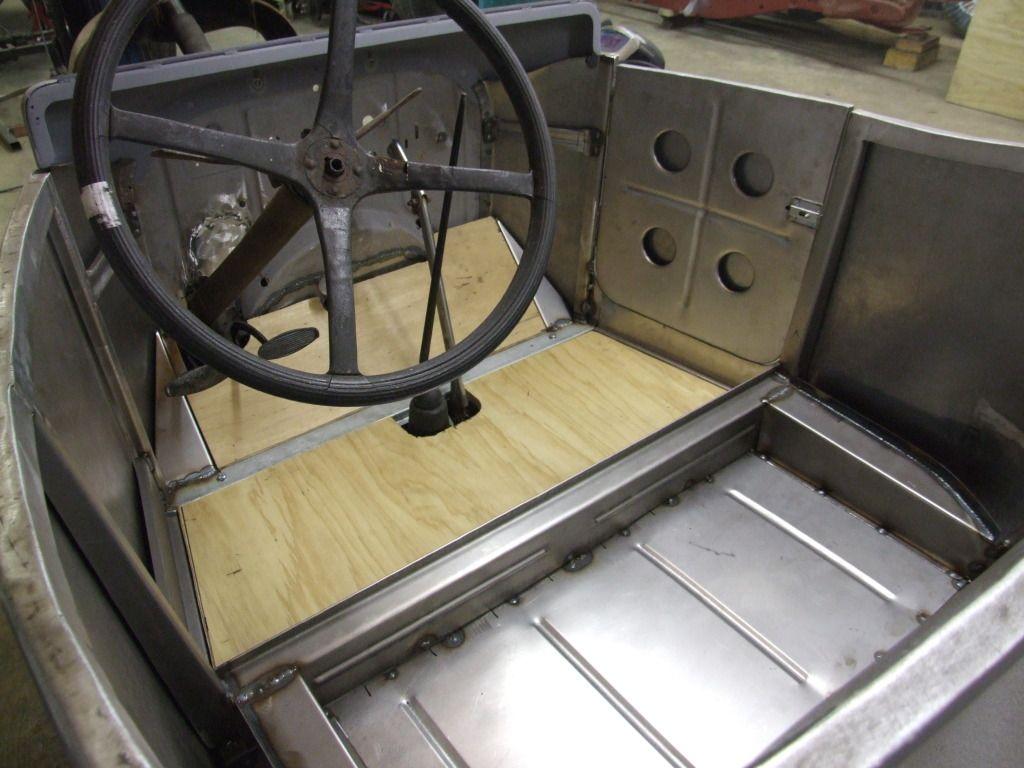 Img T Bucket Model T Roadsters