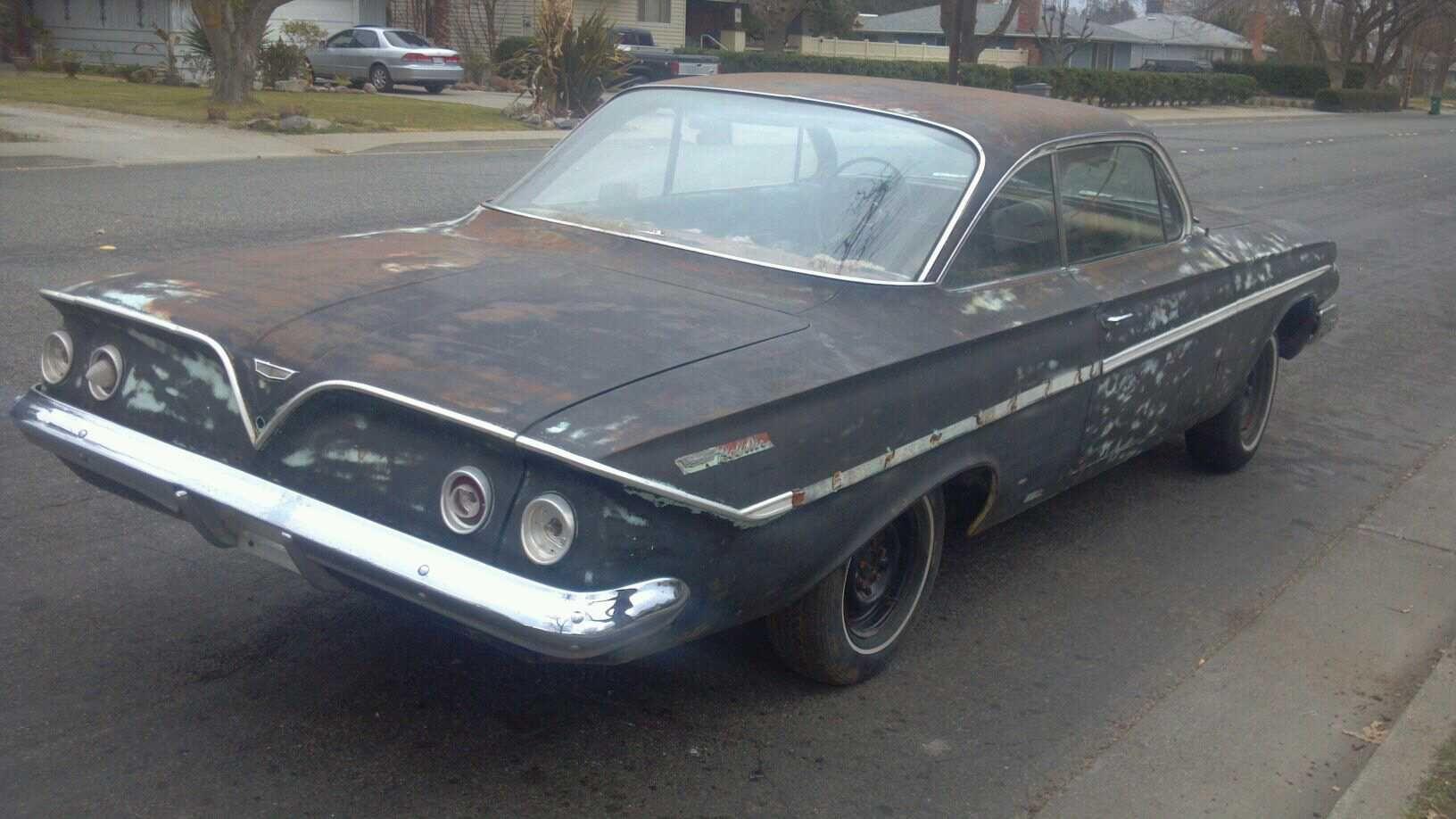 1961 impala lowrider  Google Search  impalaslowlows