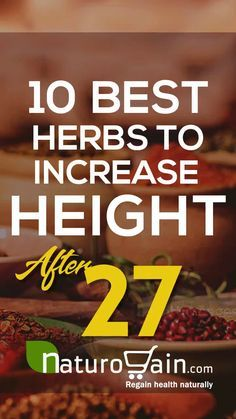 This video will tell you everything you need to know about herbs used to…