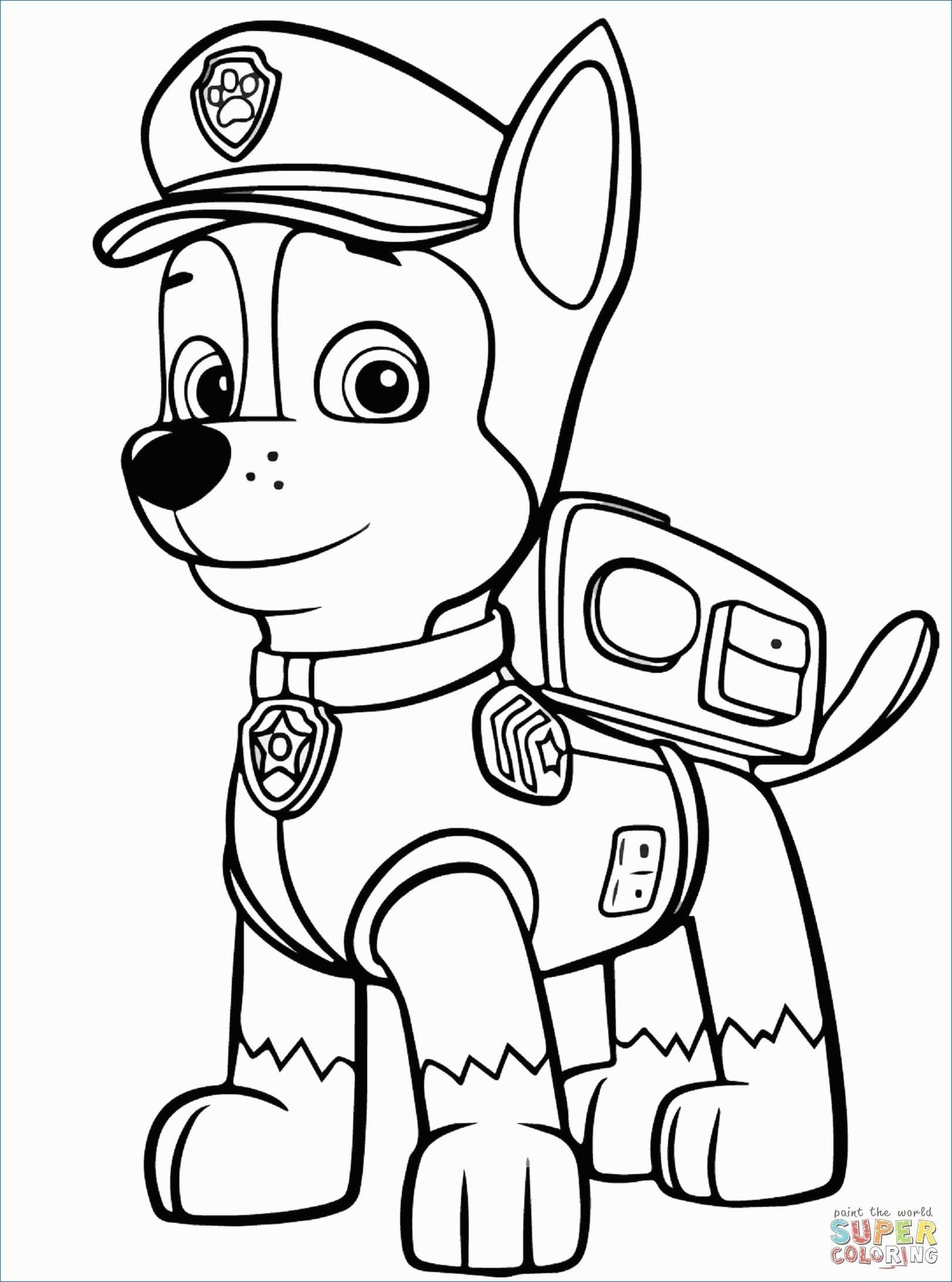 Trolls Movie Coloring Pages Unique 56 Trolls Poppy Ausmalbilder In 2020 Paw Patrol Coloring Pages Paw Patrol Coloring Paw Patrol Printables