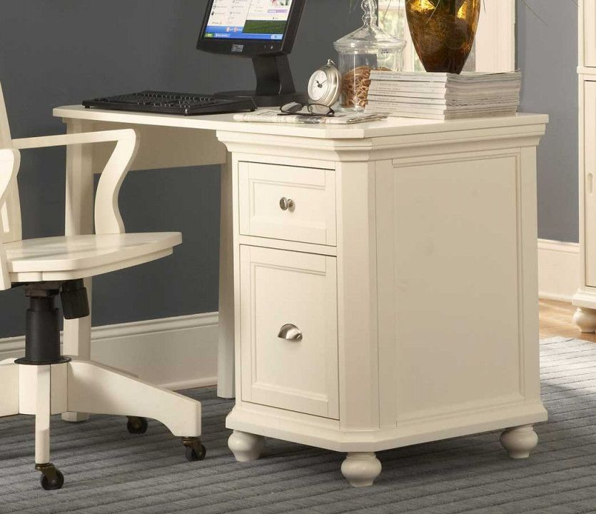Small Desks With Drawers Best Sit Stand Desk Meja Warna