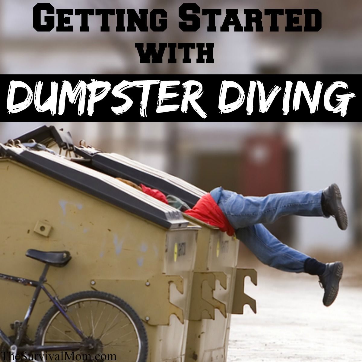 gamestop dumpster diving stores in one night part recap  gamestop dumpster diving 4 stores in one night part 3 recap dumpster diving dumpster diving