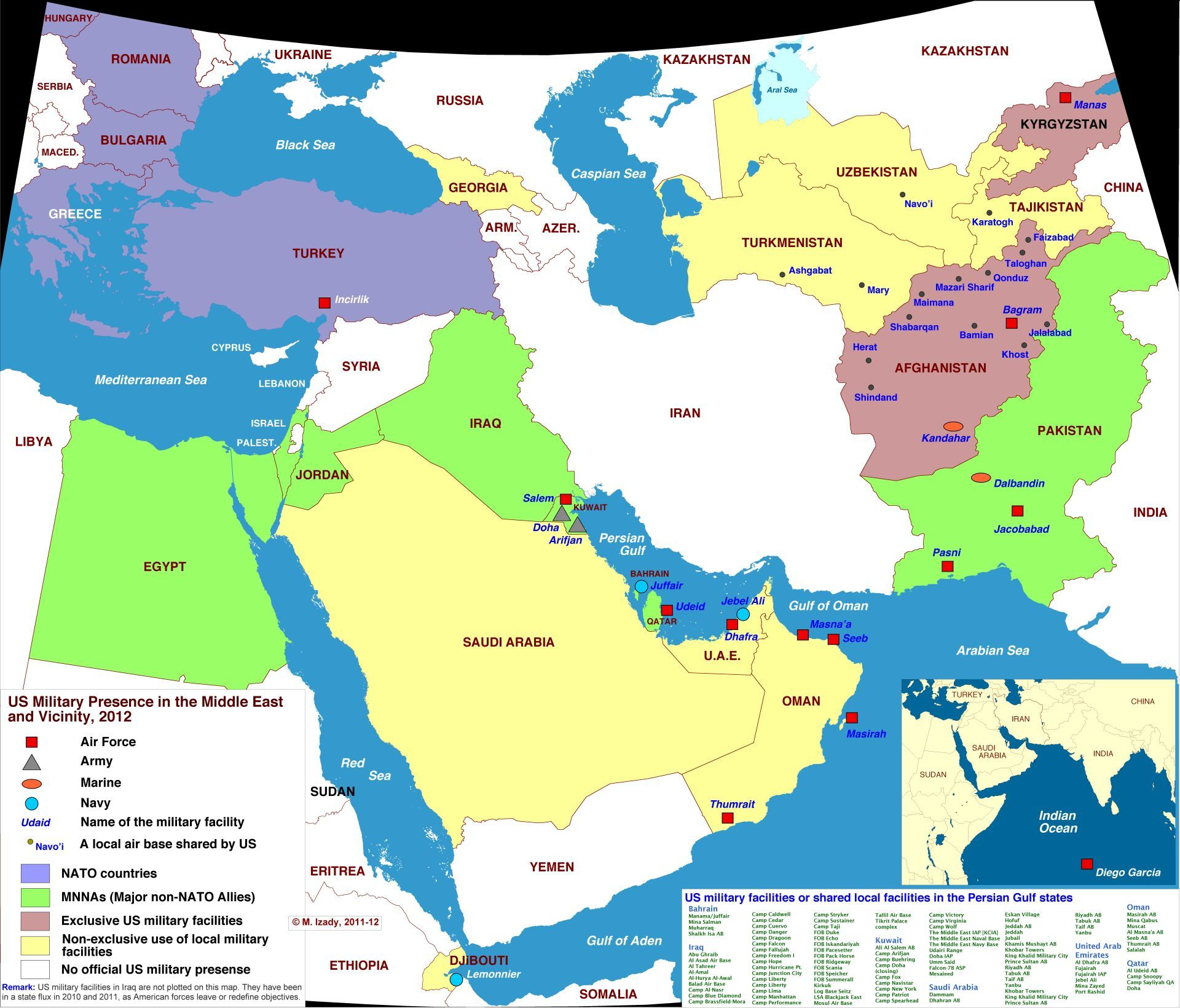 Islam Maps   History   Pinterest   Middle East, Map and Military