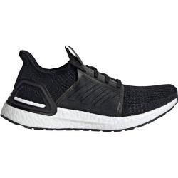 Photo of Adidas Women's Ultra Boost 19 Running Shoes, Size 40? In Cblack / grefiv / sorang, size 40? In Cblack / gre