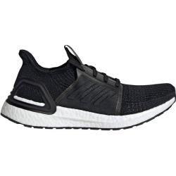Photo of Adidas Women's Running Shoes Ultra Boost 19, Size 40 In Cblack / grefiv / sorang, Size 40 In Cblack / grefiv /