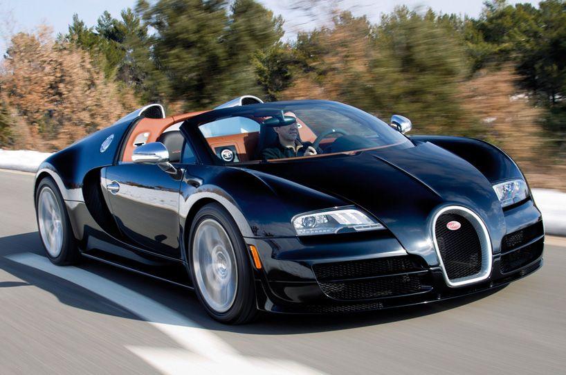 bugatti veyron grand sport vitesse   Products I Love   Pinterest ...