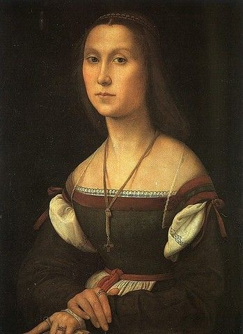 """The aunt of Mary, Queen of Scots, she was known in France as """"the beautiful princess from Scotland,Lady Janet Stewart, was the illegitimate daughter of James IV Stewart, King of Scotland, and his 2nd cousin, Lady Isabel Agnes Stewart. Before her marriage to 3rd Baron of Fleming, she had an affair with King Henry II, of France, and a son by him. """"The Affair of Janet Stewart, the Lady Fleming with Henry II of France"""""""