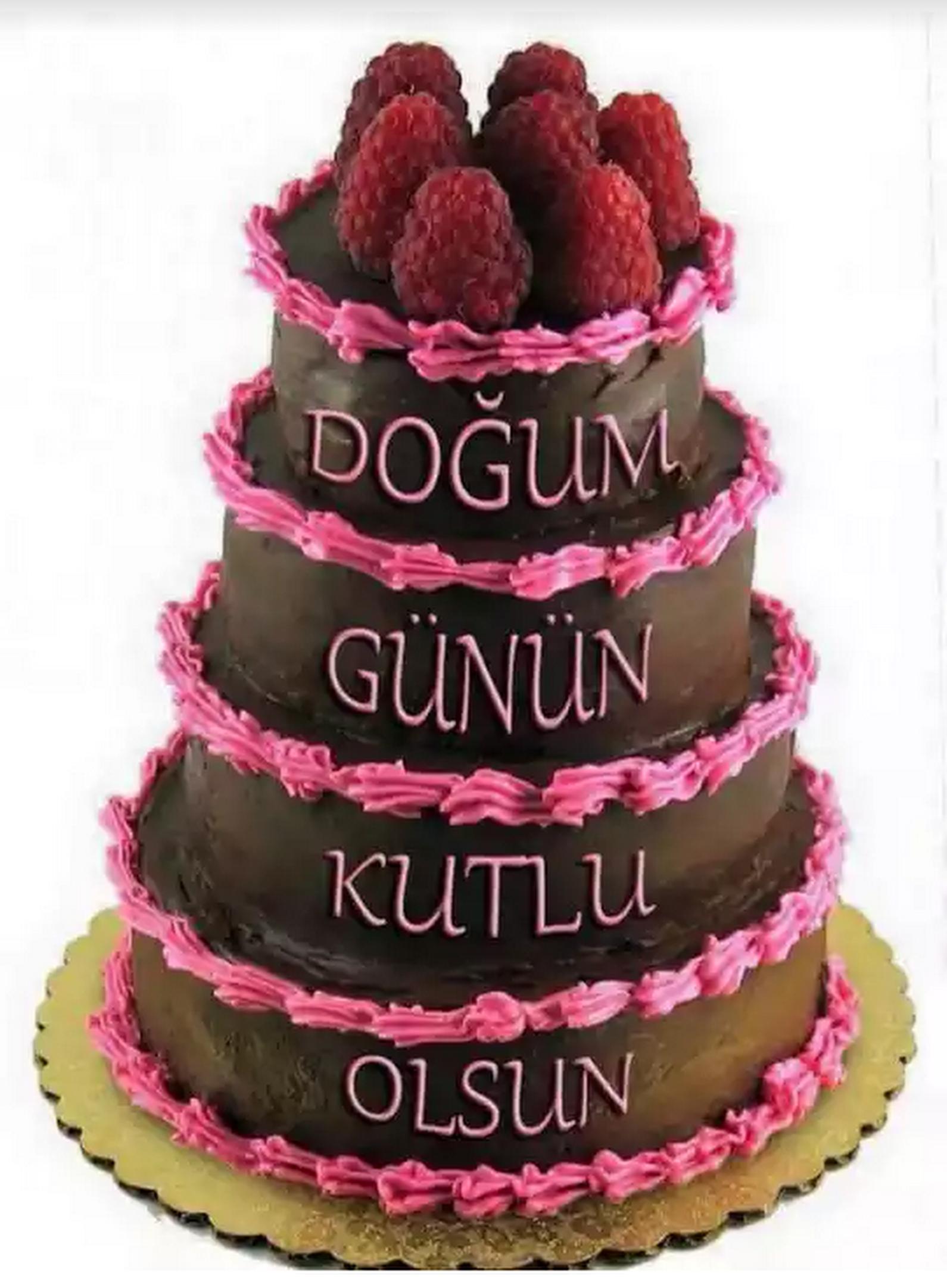 Sign In Dogum Gunu Dogum Gunu Mesajlari Pastalar