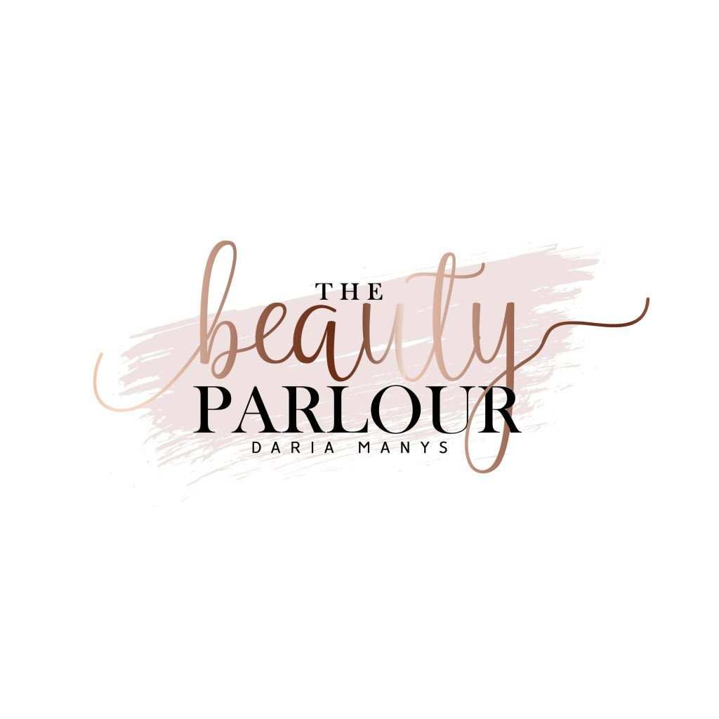 Beauty Branding In 2020 Beauty Logo Beauty Salon Logo Makeup Logo