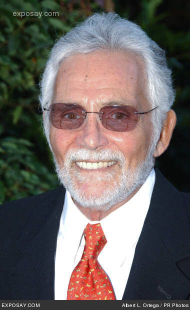 david hedison perry masondavid hedison actor, david hedison daughter, david hedison the fly, david hedison imdb, david hedison bio, david hedison wife, david hedison movies, david hedison appearances, david hedison chelmsford, david hedison facebook, david hedison felix leiter, david hedison perry mason, david hedison images, david hedison 2017, david hedison alien invasion, david hedison alien movie, david hedison today, david hedison tv series, david hedison photos, david hedison net worth