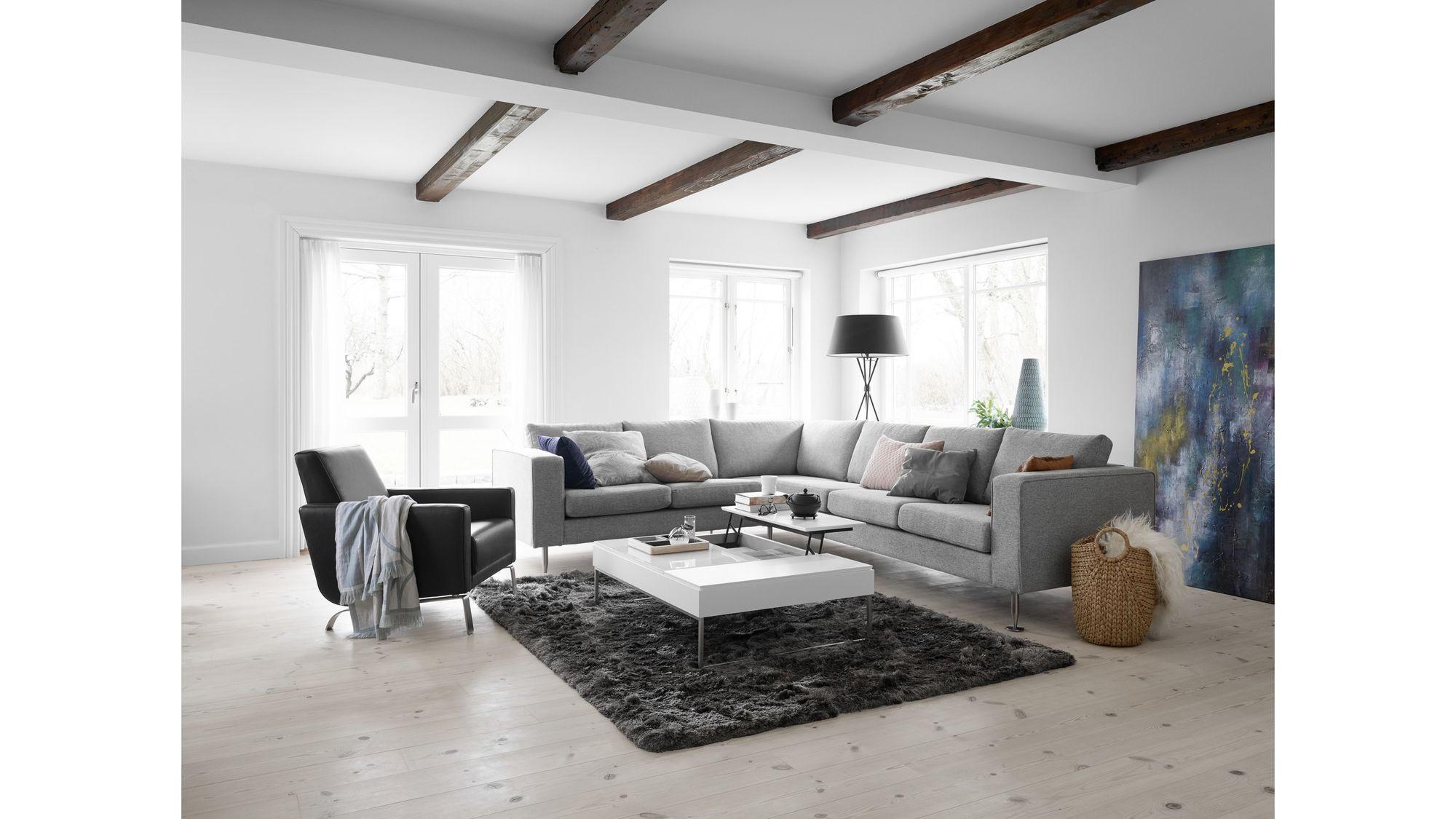 Fly Fly Chair Designer Anders Norgaard Boconcept Mesas De Cafe Alfombras Contemporaneas [ 1125 x 2000 Pixel ]