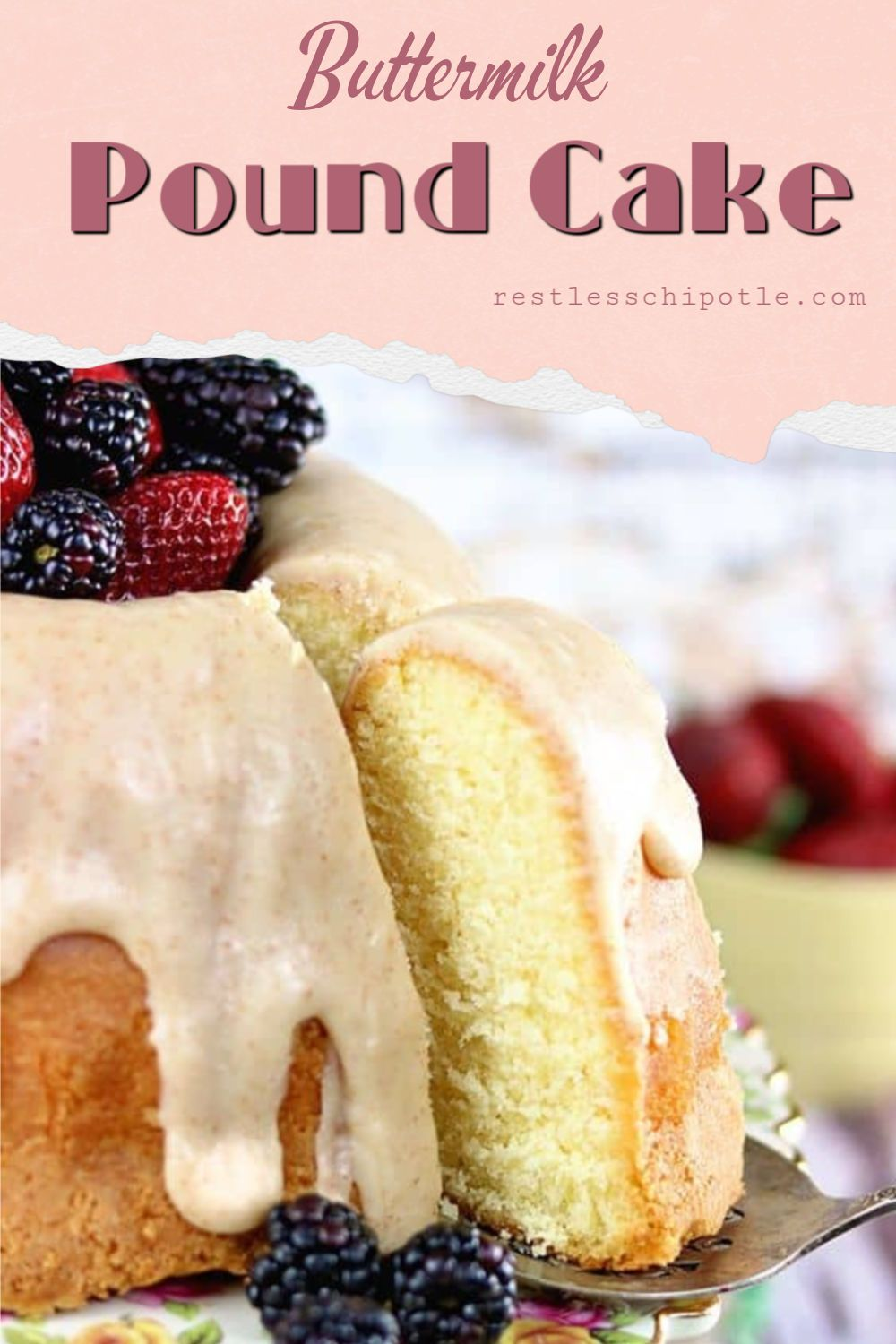 Pin On Cake And Frosting Recipes