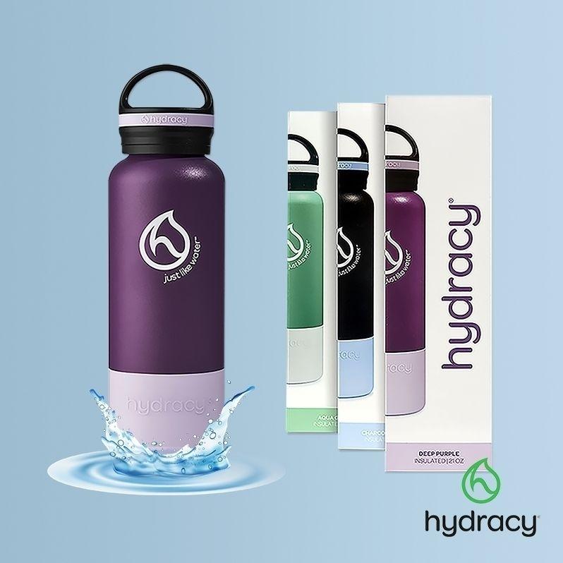 21oz Insulated Water Bottle Water Bottle Bottle Insulated Water Bottle