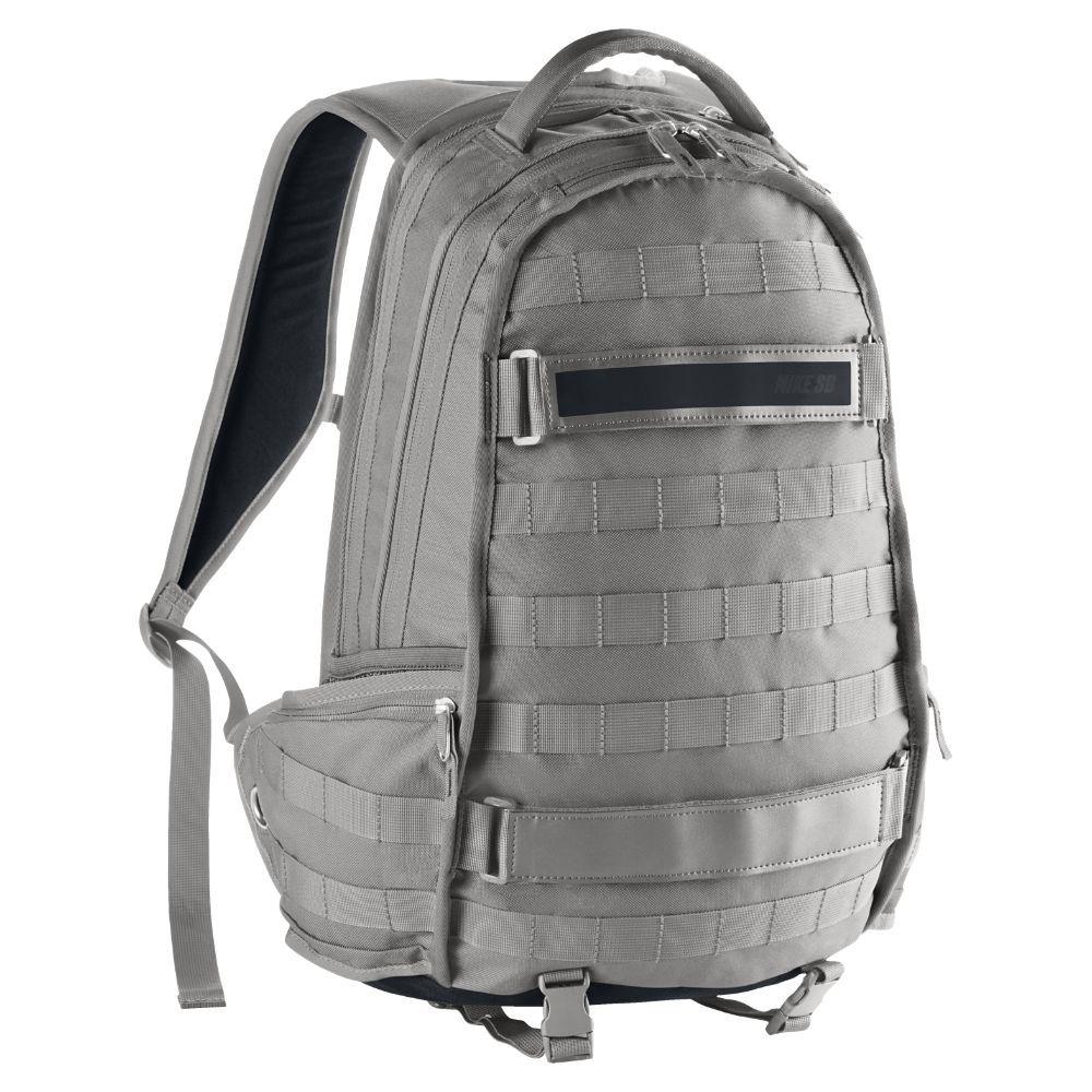 6c4eab3186 Nike SB RPM Skateboarding Backpack (