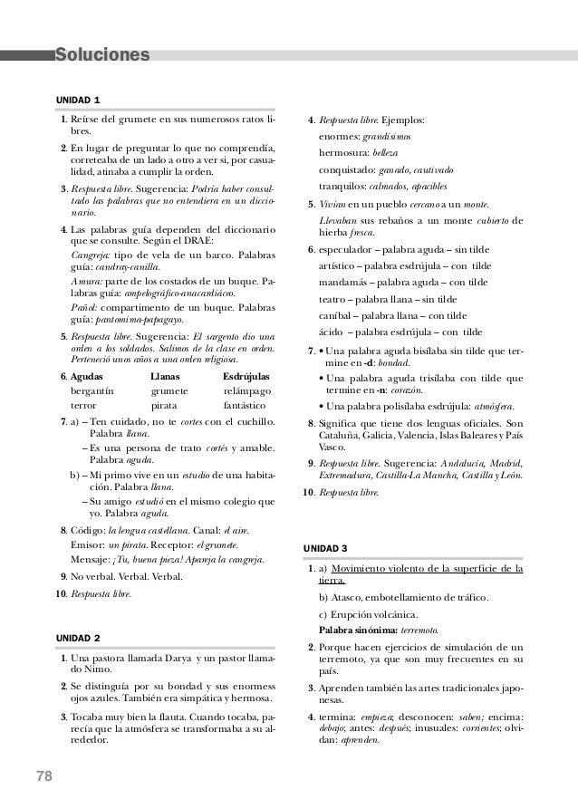 Cuarto De Primaria Anaya | Lengua Quinto De Primaria Anaya Evaluaciones Recursos Cole