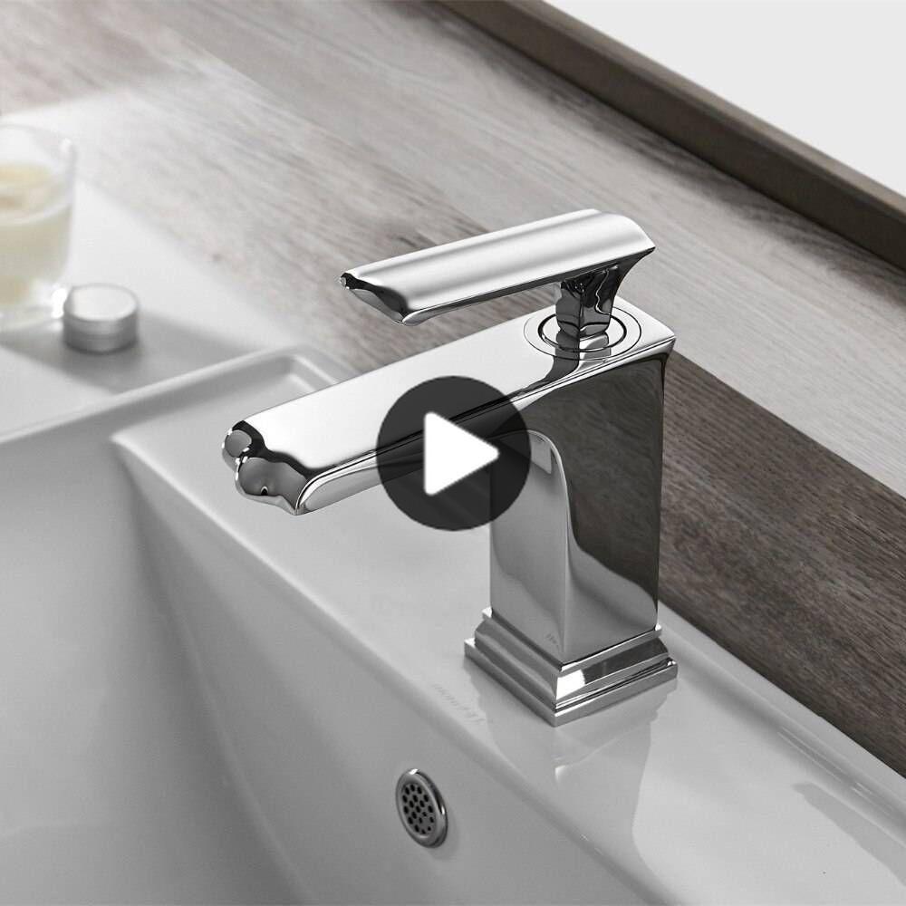 流域の蛇口ブラック蛇口torneiraパラbanheiroタップの浴室のシンクの