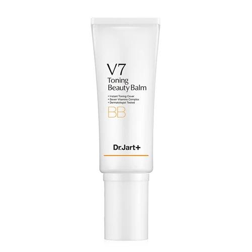 Dr Jart V7 Toning Beauty Balm 40ml Beauty Balm The Balm Skin Moisturizer