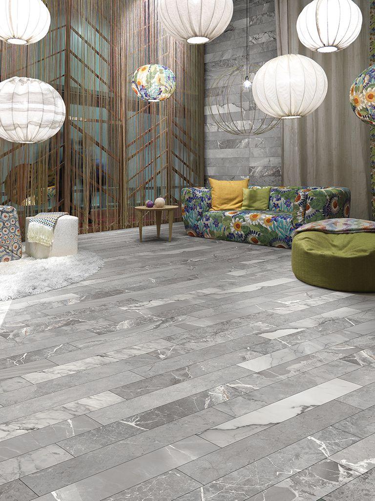 Scot marble look grey oregon tile marble tr jm scot marble look grey oregon tile marble dailygadgetfo Gallery