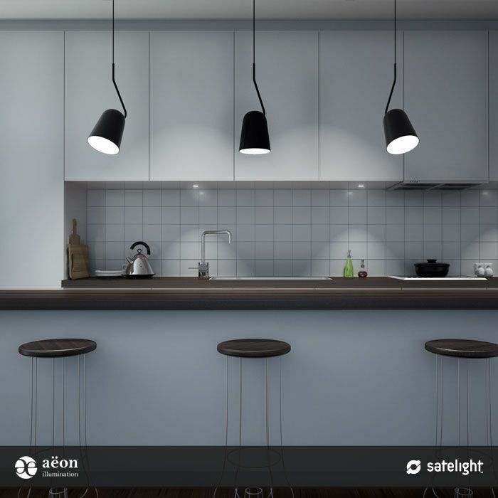 sõrmus pendant lights black metal pendant lighting and lights