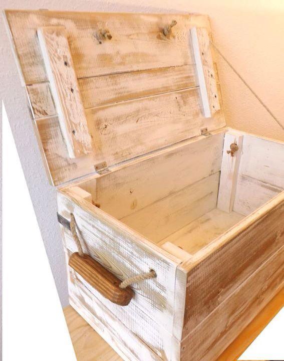 pingl par chantal finel sur meubles pinterest mobilier de salon et coffre. Black Bedroom Furniture Sets. Home Design Ideas