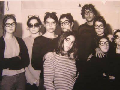 óculos de sol, 1999. etc & artes.