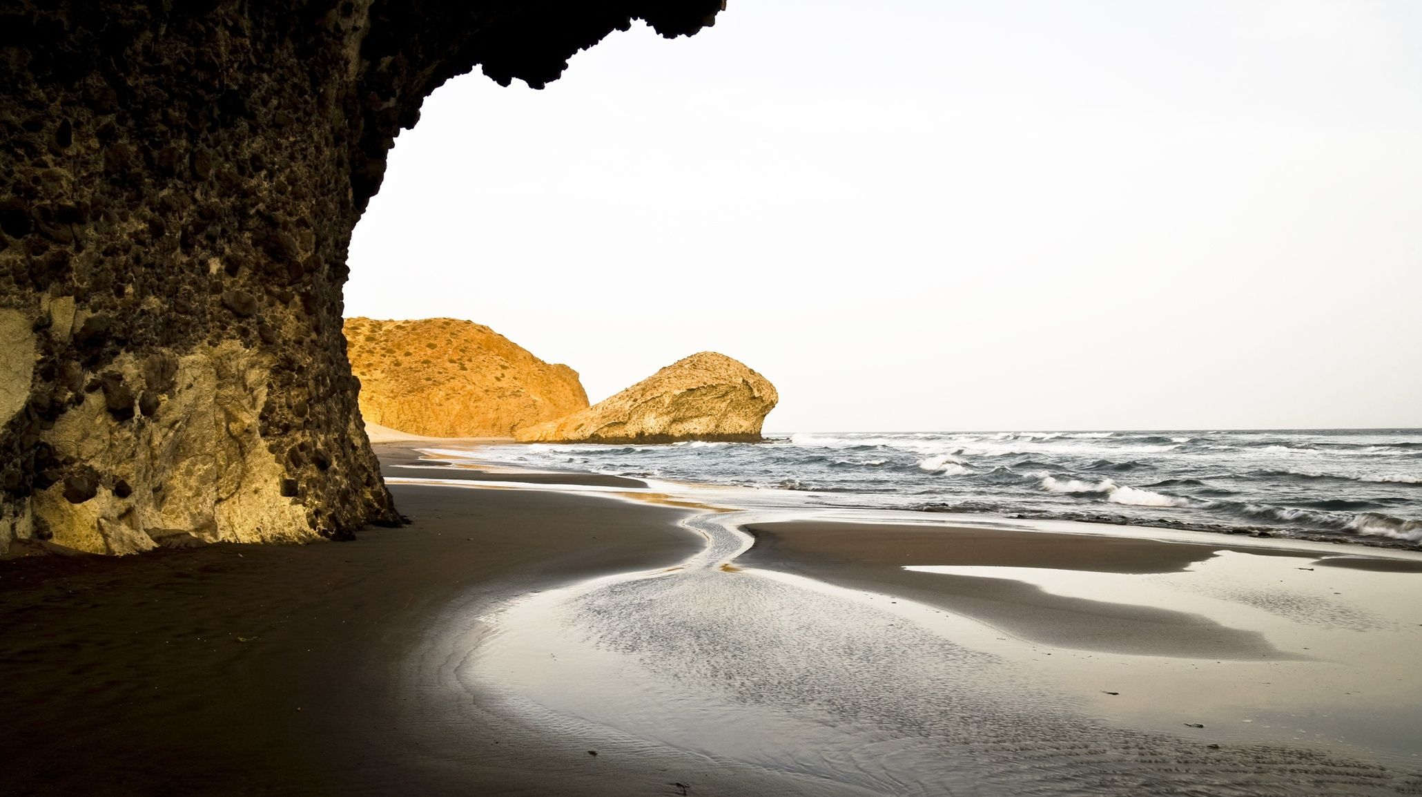 Holiday guide to Almería, Spain: best hotels, restaurants and things to do