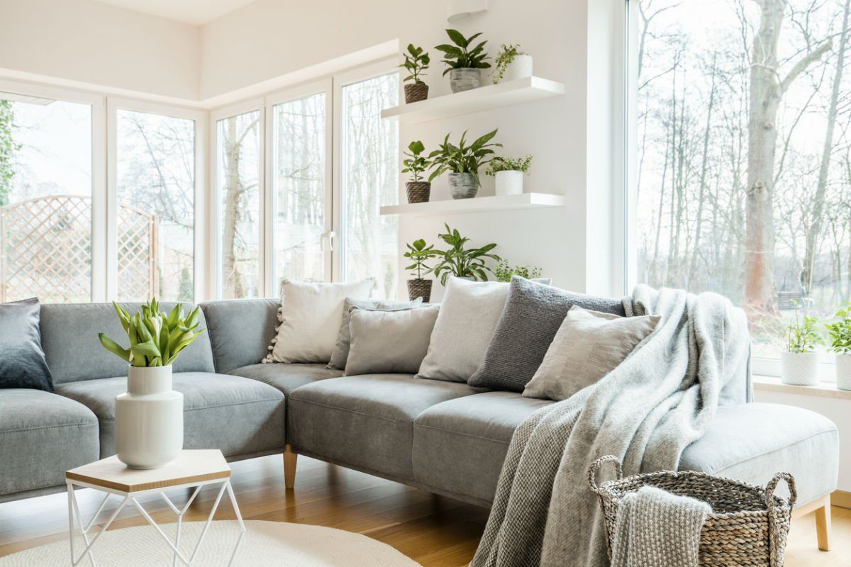 HEPA Filters in the Home 6 Things Homeowners Should Know