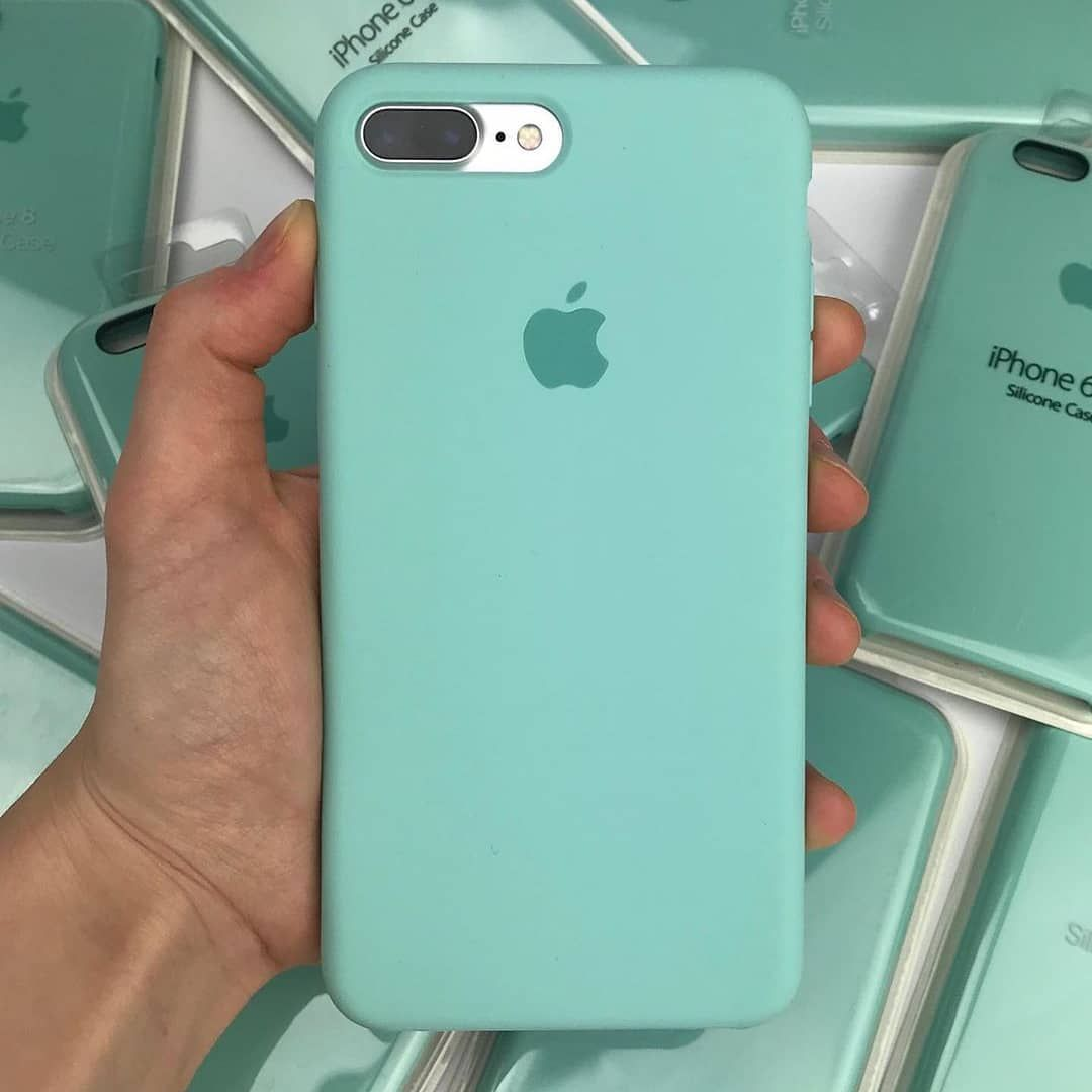 3 fundas iphone 6s