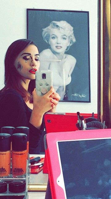 Makeupstudiosgm
